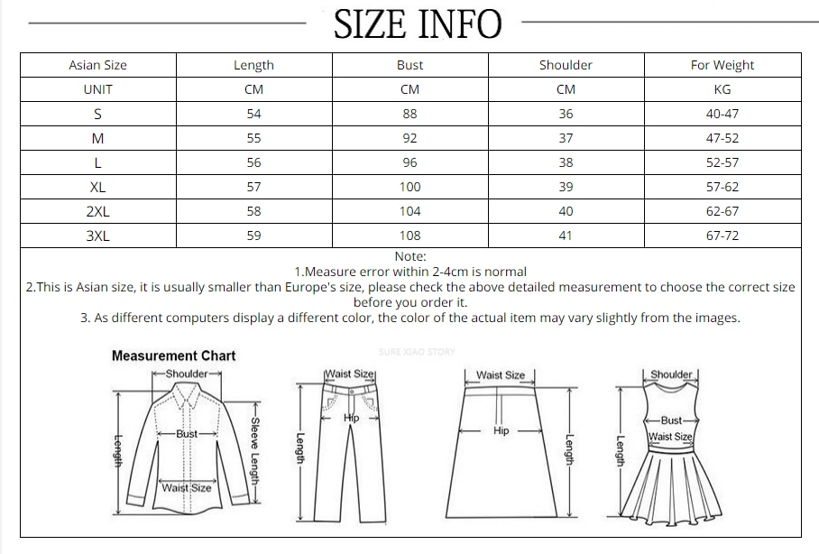 Fashion Women Casual Short Sleeve Chiffon Blouses Shirt Lady V-Neck Solid Women's Casual Spring Summer Style Loose Tops
