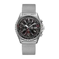 casima cool sport men watch fashion casual charm watches luxury brand watches men quartz wrist watch waterproof 100m 8882