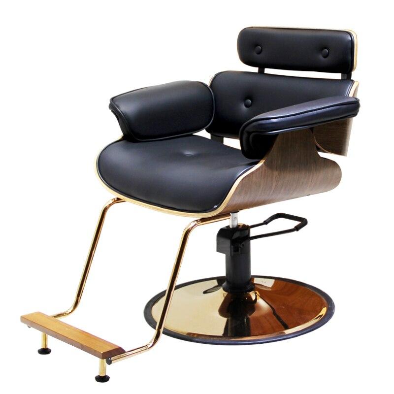 Mueble De Barbero, Mueble De Cadeira De Cabeleireiro, maquillaje, Kappersstoelen Stuhl, peluquería, barbería, Silla De Barbero
