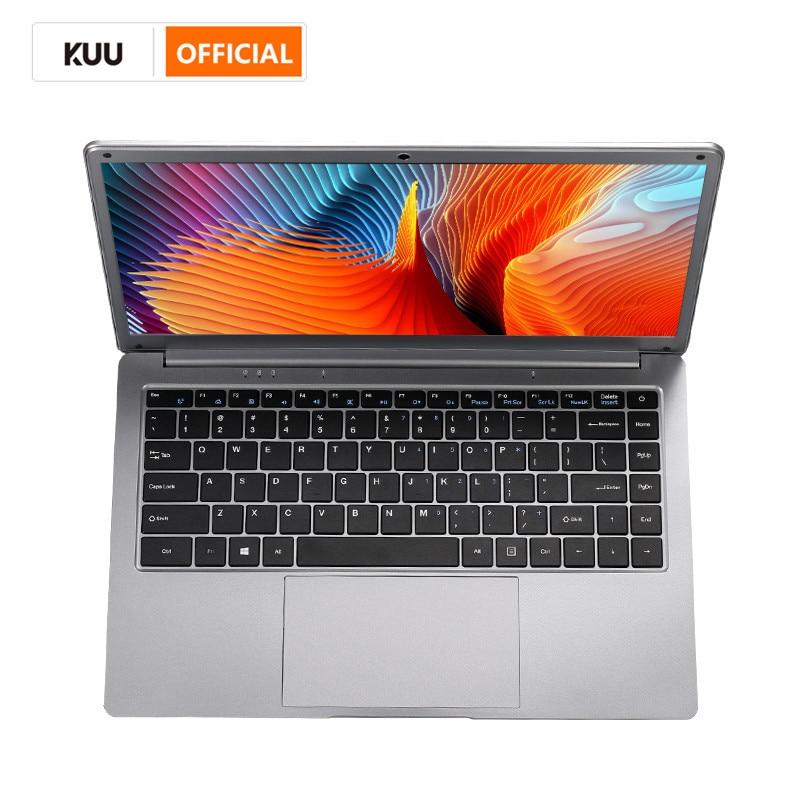 14.1/13.3 inch Student Laptop 1920x1080 Notebook 6GB RAM 128GB SSD Laptops Windows 10 Intel Celeron J3455 Wifi Computer