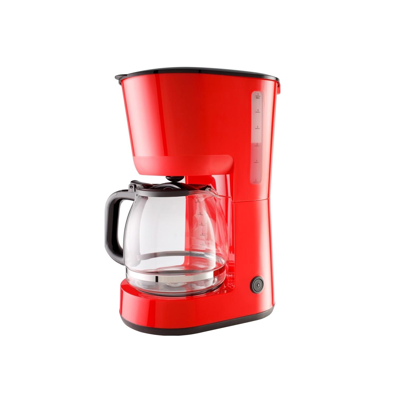 Arnica Aroma Filter Coffee Machine