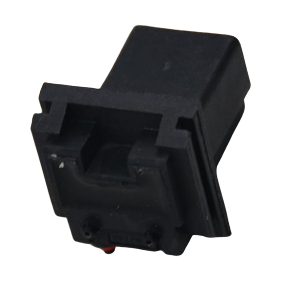 Novo genuíno bagageira/boot micro interruptor abertura tronco transportadora para auto 6554v5