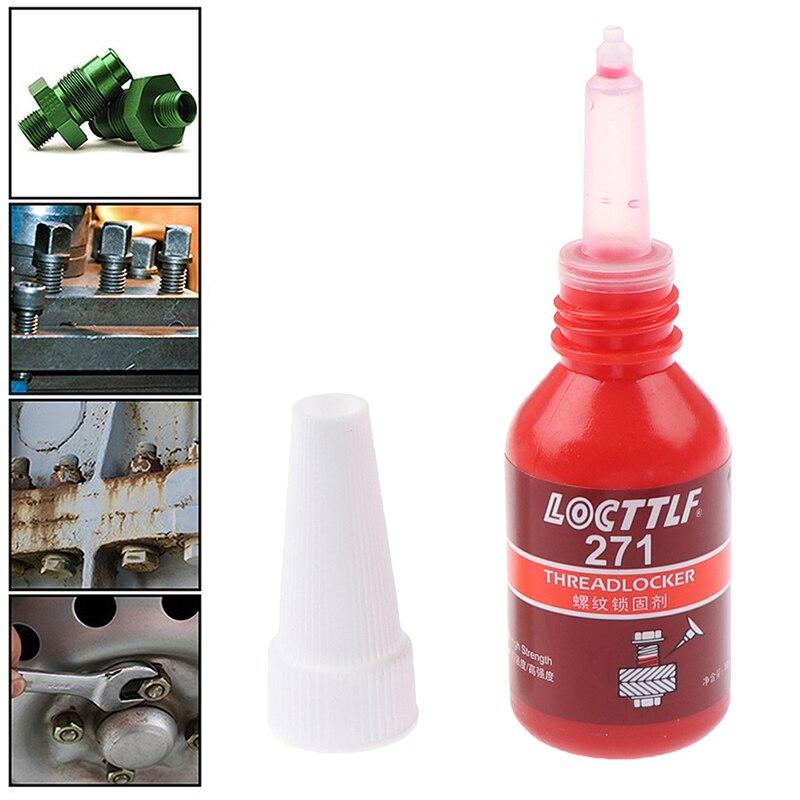 sellador-adhesivo-anaerobico-de-tornillo-de-pegamento-271-agente-de-bloqueo-de-hilo-a-prueba-de-fugas-1-ud