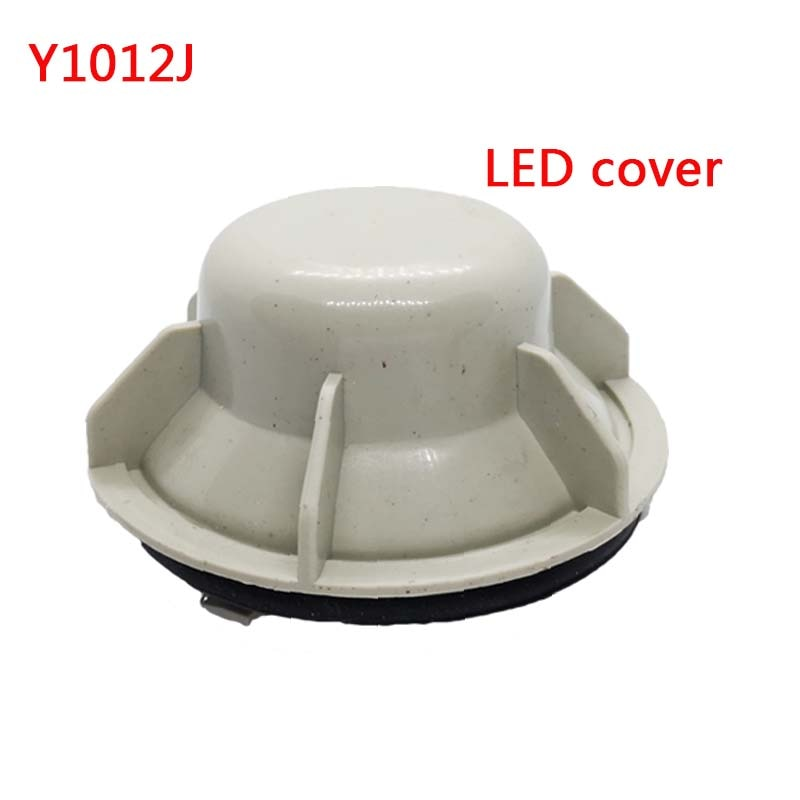 1 шт., для Nissan teana, налобный фонарь, пылезащитный чехол, задняя оболочка, удлиненный пылезащитный колпачок, светодиодный фонарь, водонепрониц...