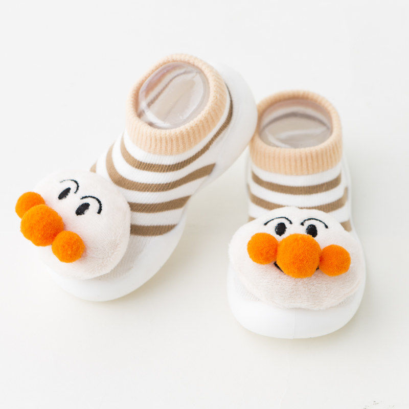 Детская обувь, весна, осень, лето, детская прогулочная обувь, детская обувь для мальчиков и девочек, детская обувь для девочек