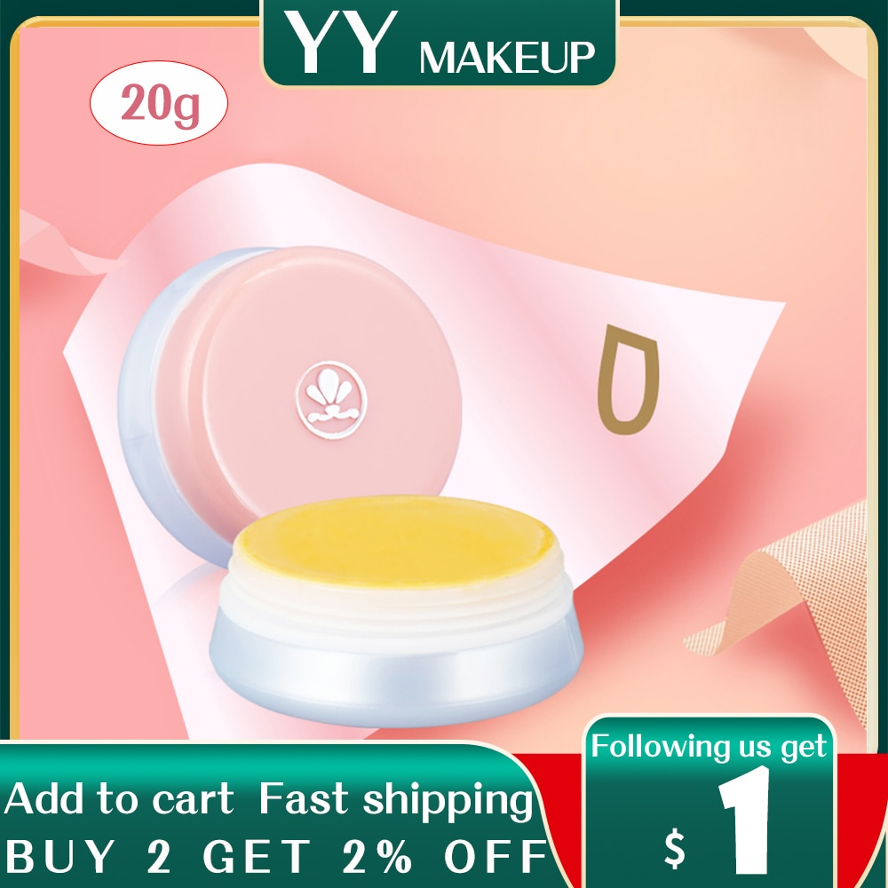 20g/pcs  wholesale POP Pearl whitening & Removal of spots Facial Cream Concealer skin care whitening skin in 7 days  12pcs/lot