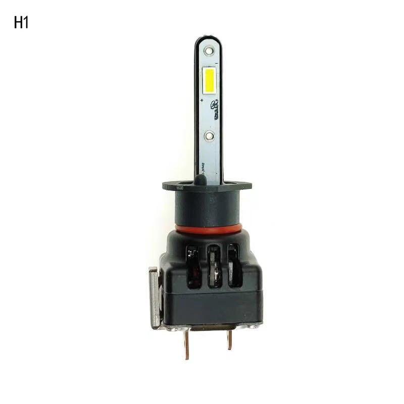 TC-X-faros LED todo en uno para coche, Bombilla Original de repuesto, 7000LM,...