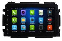 "10.1 ""Android 10! Voiture DVD lecteur DVD multimédia GPS Navi stéréo Radio Fit Honda HR-V HRV XRV Vezel 2013 ~ 2019 OBD2 DVR"