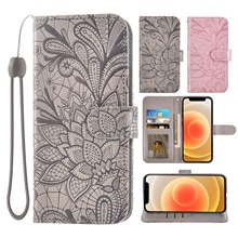 Luxury Flip Cover Leather Wallet Phone Case For Nokia 2 Nokia 2V Nokia 2.1 Nokia 2.3 Nokia 2.4 Credi