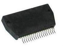 Módulo de potencia STK401-140/STK392-560/STK795-514/STK401-140/STK433-060 Punto de Venta caliente