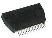 Módulo de potencia STK412-240/STK412-210A/STK412-290/STK412-230/STK412-410 Punto de Venta caliente