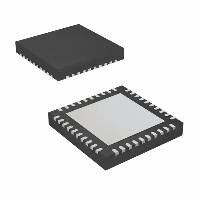 New 5PCS/LOT AR9341-DL3A  AR9341-AL1A  AR9341 qfn-40  wireless router chip / commun ation integrated chip