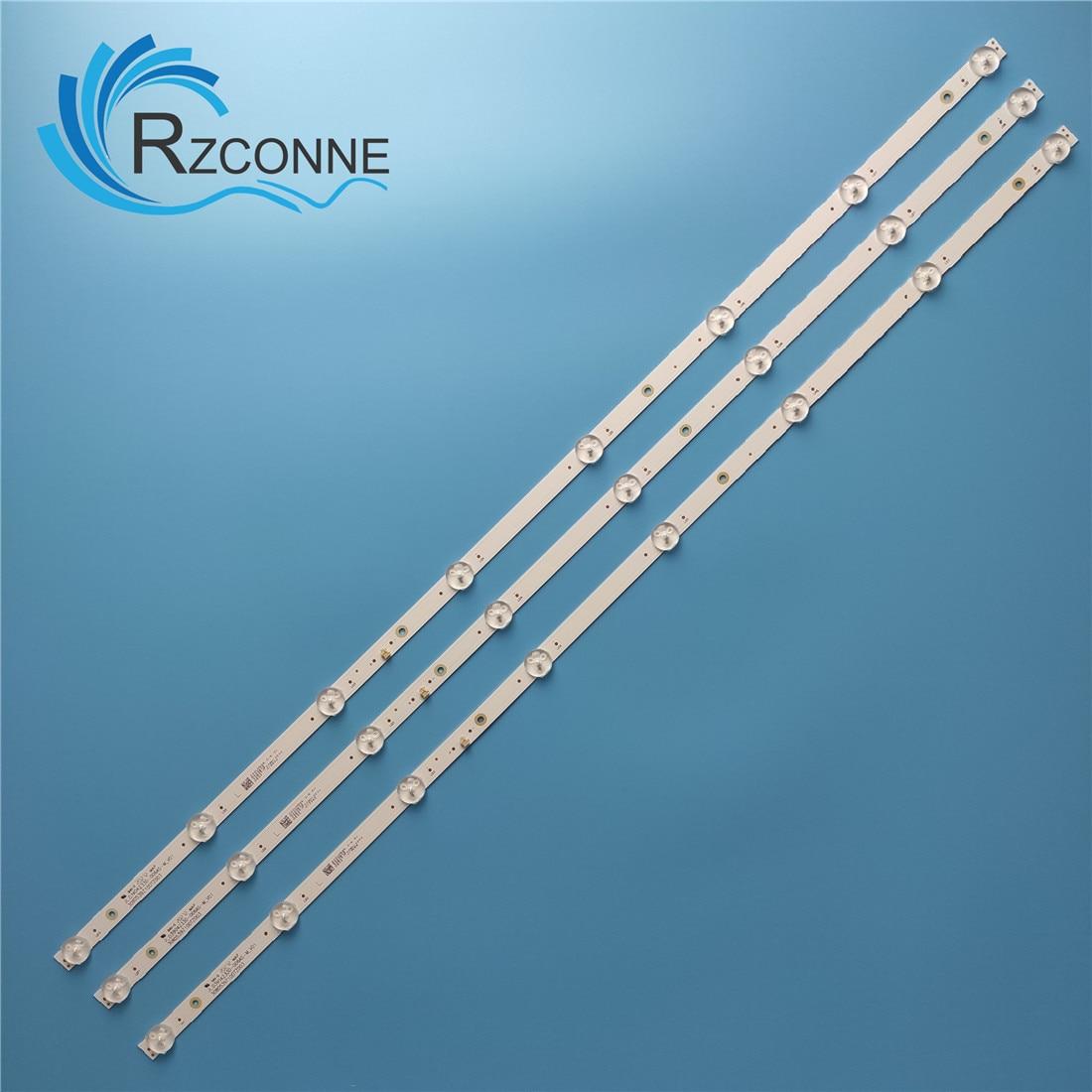 led-backlight-strip-8-lamp-for-pixel-39-tv-le39z1-jld39042330-006as-m_v01-3080539z10dtz003-ms-l1795-6v-led-cx390dledm-h39d7100e