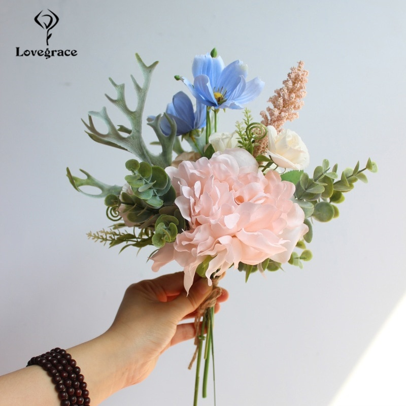 lovegrace-mix-floral-silk-peony-artificial-flowers-rose-galsang-flower-silk-fake-bouquet-for-home-wedding-decoration-faux-flore
