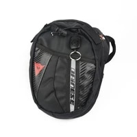 sport backpack bag outdoor waterproof adjustable detachable travel backpack sport bag for motorcycle bicycle camping climbing