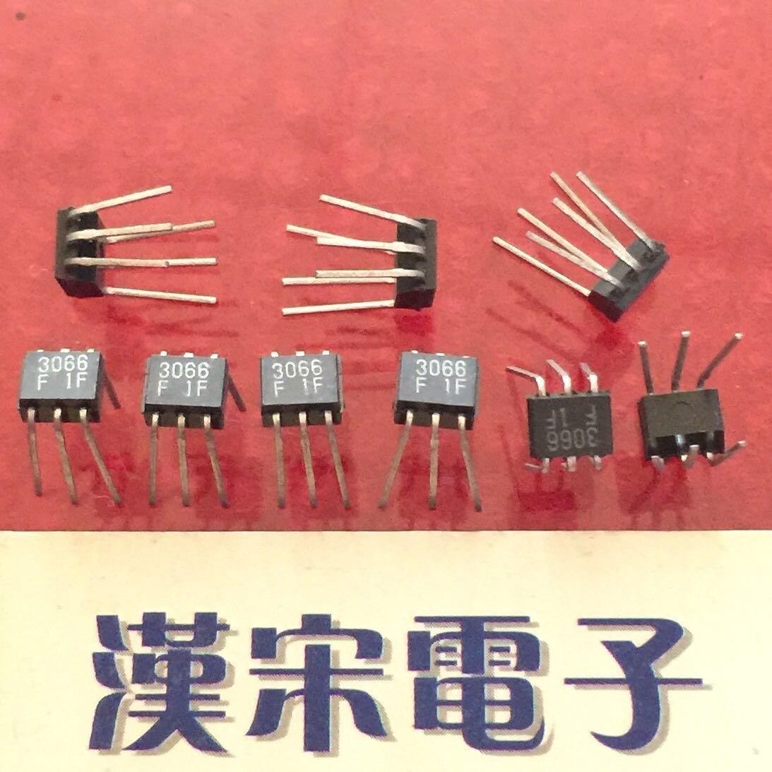 شحن مجاني 2SC3066 C3066 3066 6 10 قطعة