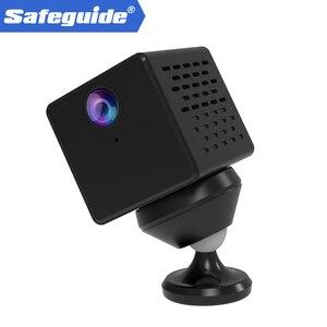 2019 hot sale Vstarcam C90S 2MP 1080P 150 Degree Wide Angle Wireless WIFI IP Camera