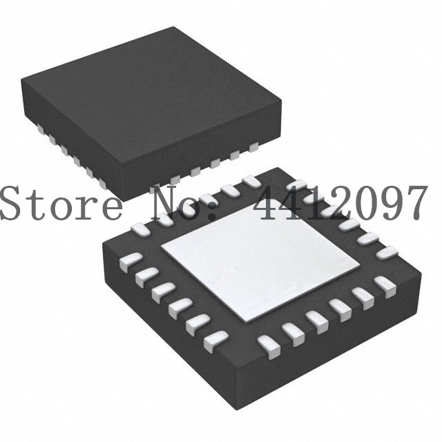 20 шт./лот STM32F103T8U6 STM32F103T8 STM32F103 F103T8U6 QFN-36