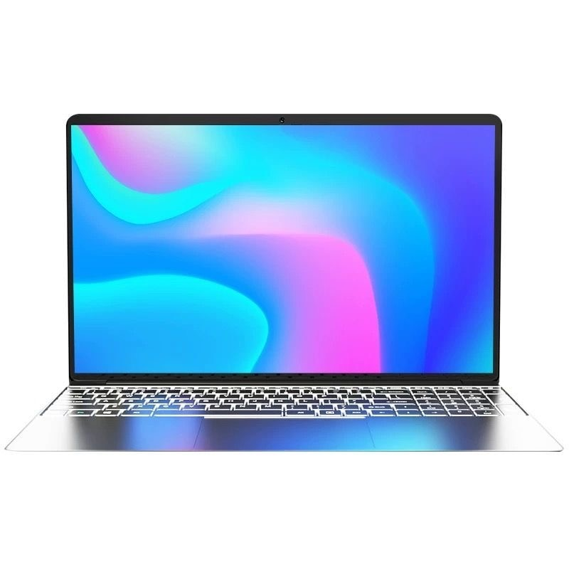 Promo Factory price 4gb ram cheapest in china 15.6 inch laptop 1TB SSD