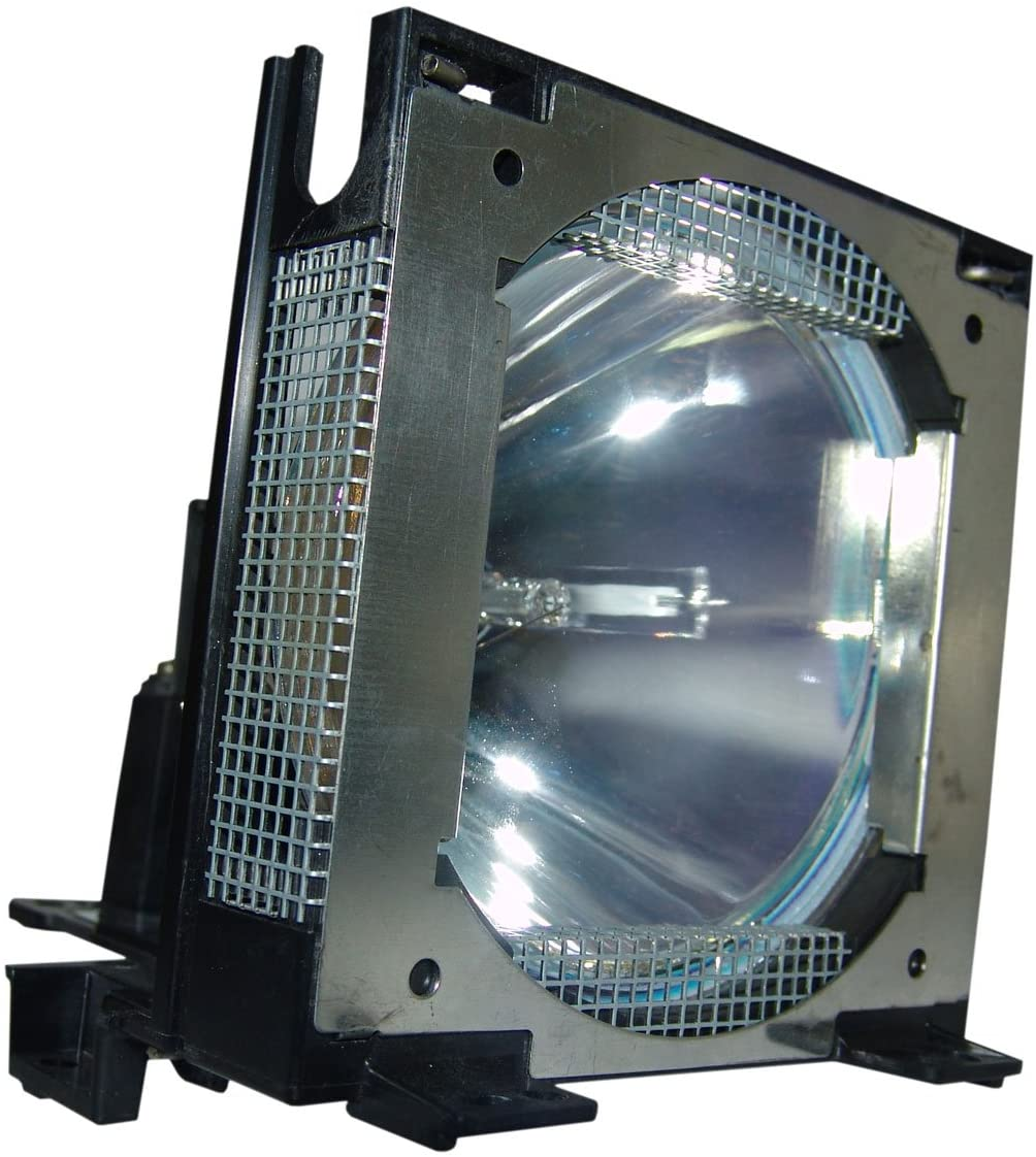 BQC-XGP10XE/1 BQCXGP10XE/1 لشارب XG-P10X P10X XG-P10XE P10XE مصباح ضوئي مصباح مع الإسكان