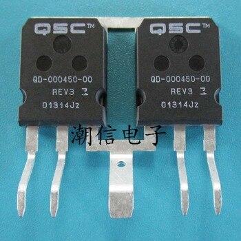 10cps  QD-00450-00 RE3V