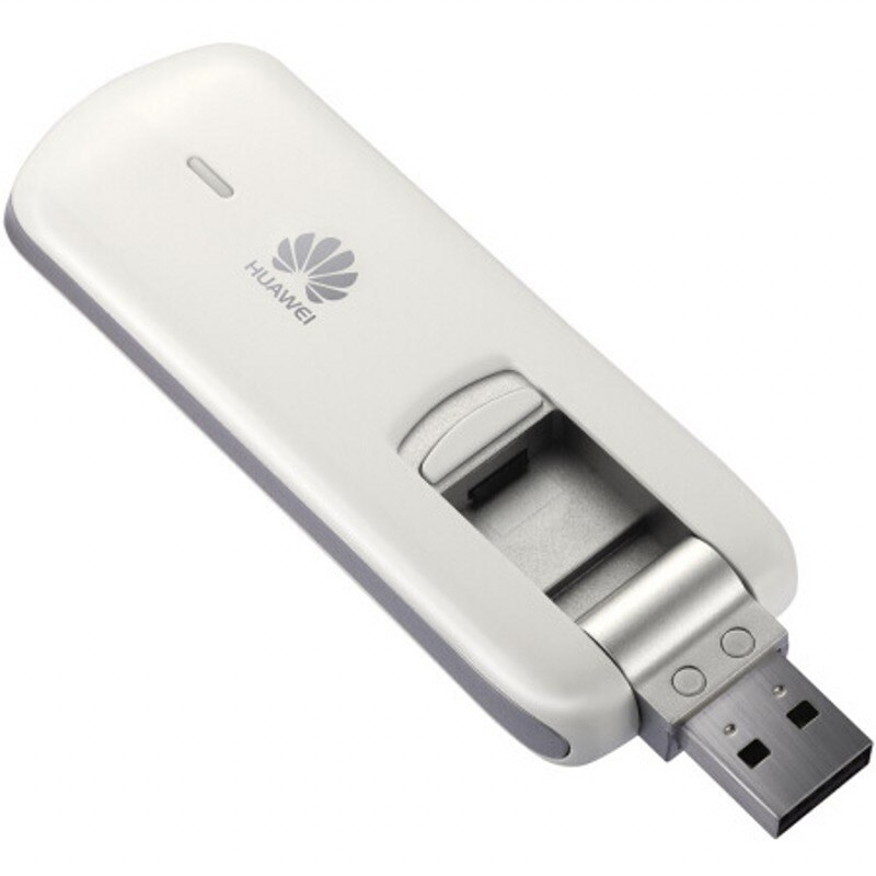 Unlocked Huawei E3276s-861 LTE FDD2600 TDD1900/2300/2600Mhz(4g Bands 38/39/40 Band 7) HSPA+ 900/2100Mhz Wireless USB Modem enlarge