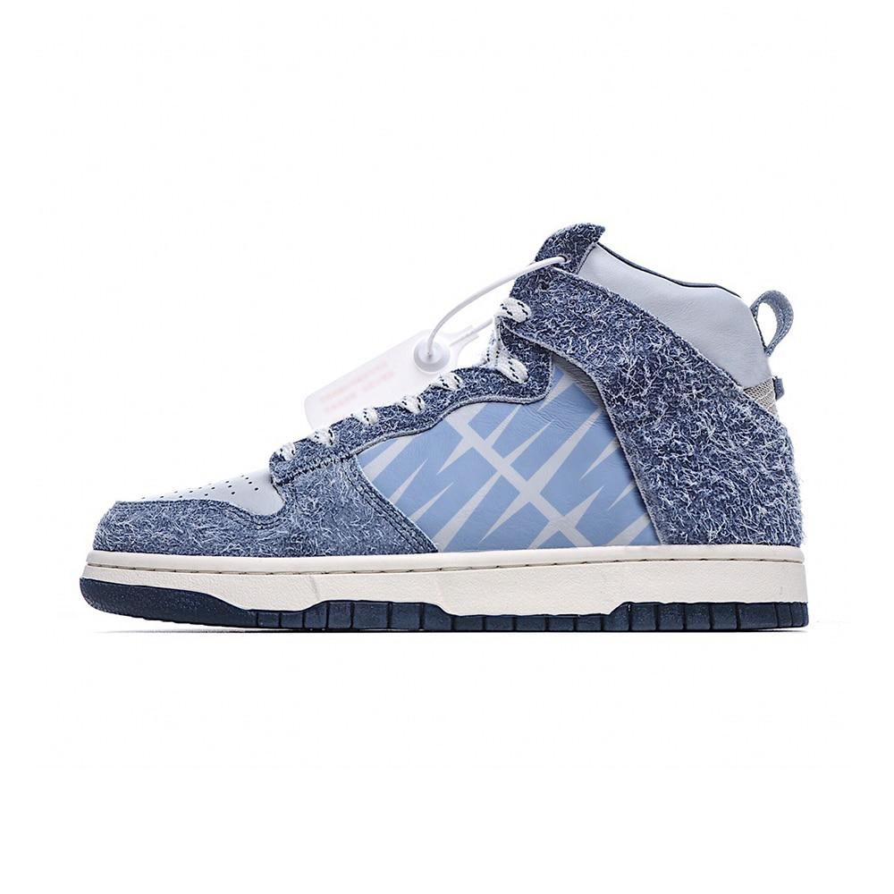 WFF N-D أحذية رياضية # wfmd229B