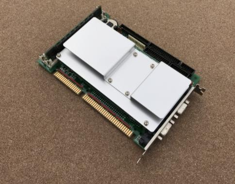 Teste de Alta Equipamento de Computador Qualidade Industrial Placa-mãe 100% Hpu4800ada-100