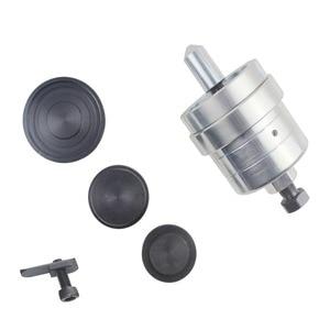 Image 2 - Автоматический инструмент для ремонта коробки передач для Audi 0B5