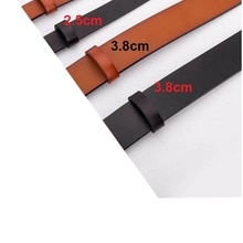 163 Luxury cowhide Leather Design gg Belt for Women and Men High Quality Double Buckle Ceinture Femm