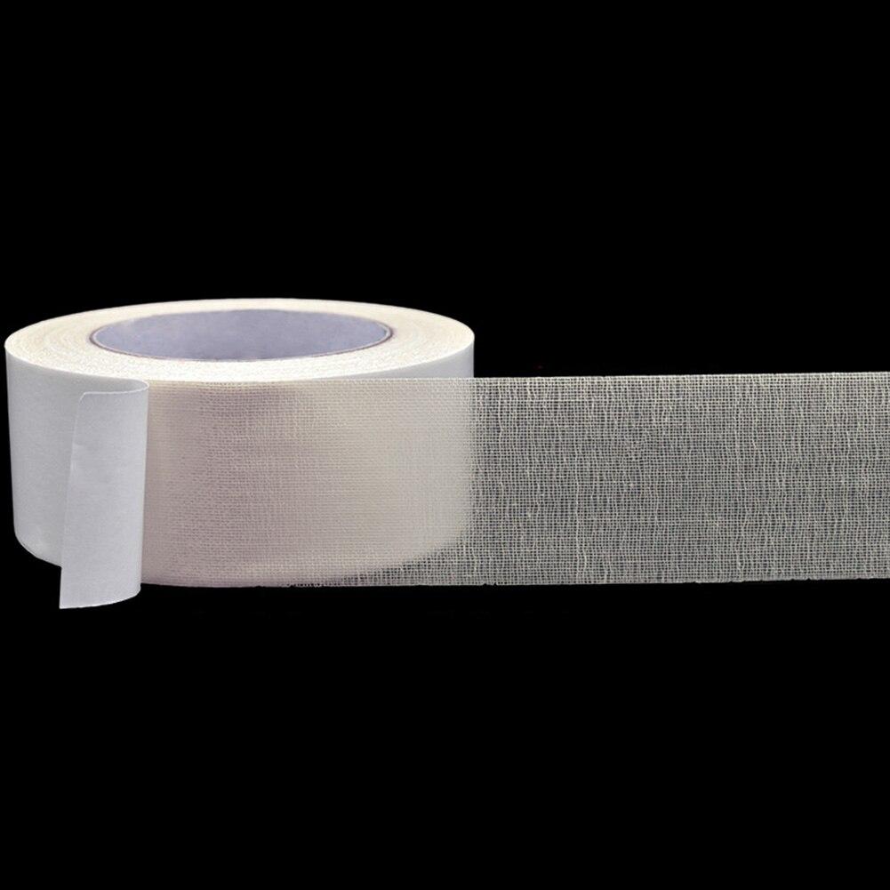 Fuerte removible DIY herramientas de mano cinta de doble cara suelo alfombra fija antideslizante transparente hogar Super viscoso suelo