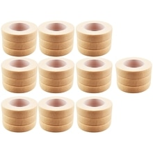 Qualité 30 pièces Guzheng Pipa dédié ruban à ongles Guzheng ruban adhésif