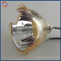 original projector lamp bulb 59 j0c01 cg1 for benq pe7700 pb7700 projectors