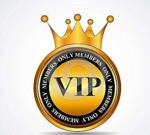 VIP Link & Additional Pay on Your Order