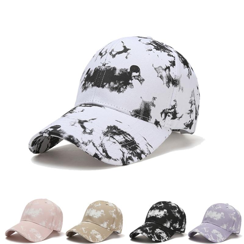 Модная женская бейсбольная кепка смешанных цветов мужская солнцезащитная