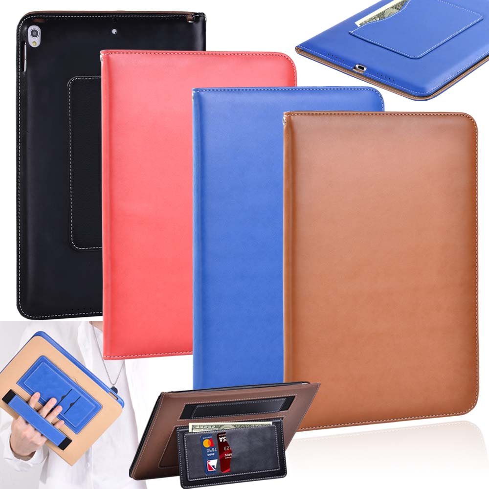 Flip PU Leather Case for Apple IPad Air 3 10.5 Inch 2019 Stand Book Cover for IPad Pro 10.5 Inch Tablet Case