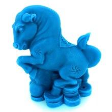 Moule à savon en Silicone pour bovins du zodiaque   12