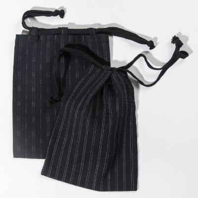 Традиционный Япония Кимоно Юката Мужские 95% 25 Хлопок Халат Халат Мужские Домашние Халаты Пояс Плюс Размер Лето Пижамы комплект A52801