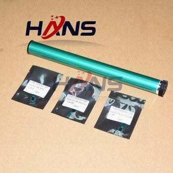 opc drum+chip 1.6K for pantum P2500W P2505 P2550 M6200 M6500 M6505 M6550 M6600 PA-210 PB-210 PC-211EV PC 211EV PC211 PC210 opc