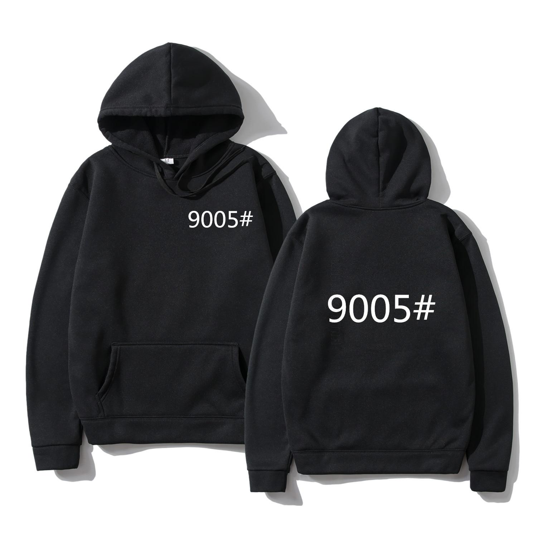 Hoodies Men Women Newest Japanese Funny Sea Cat Printing Hoodies Japan Style Hip Hop Daily Casual Streetwear Sweatshirt