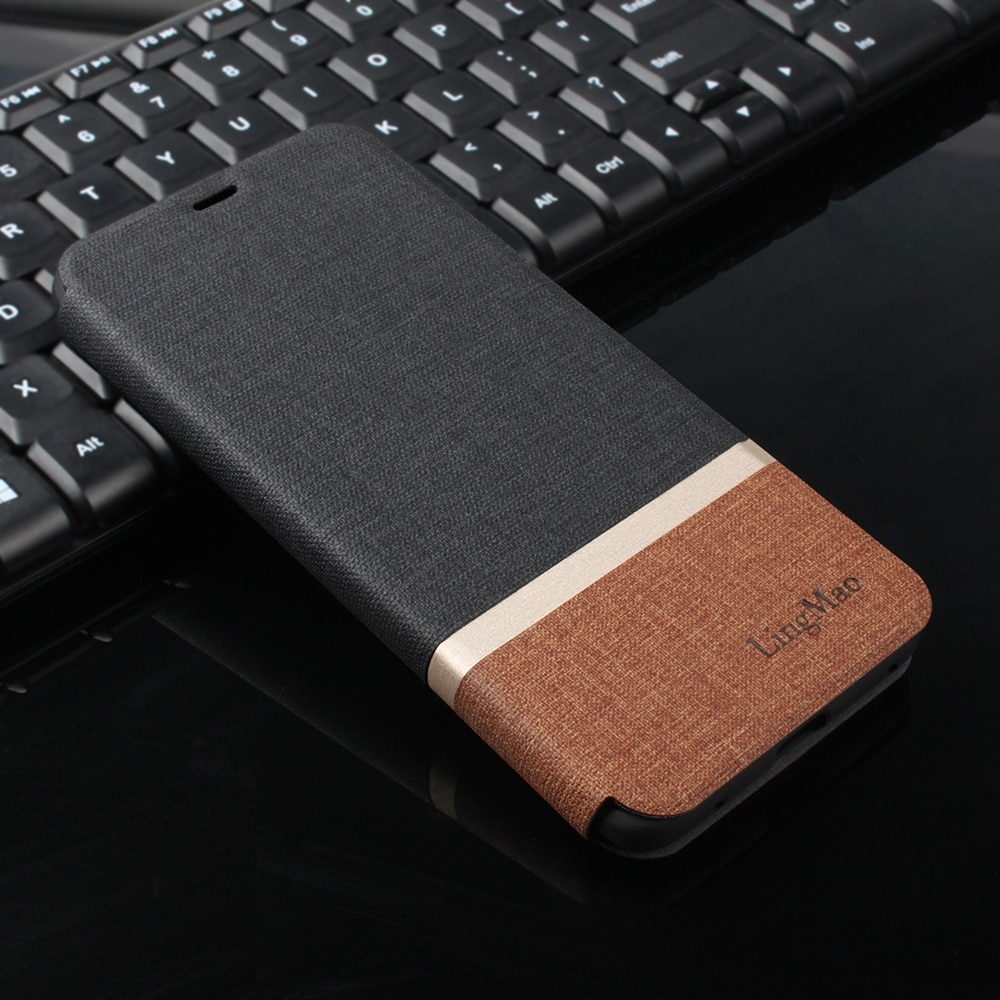 Para Motorola Moto G8 Plus funda de silicona de TPU funda protectora delgada para Moto One Macro G8Play G8 Plus shell