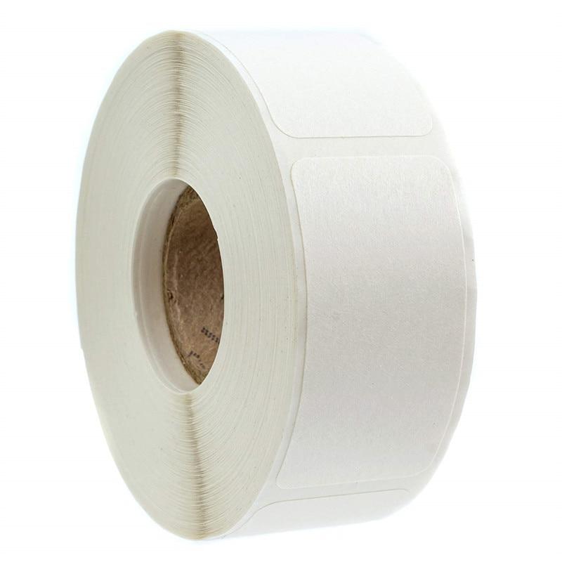 etiquetas-en-blanco-que-se-pueden-escribir-pegatinas-de-papeleria-familiares-sobres-sellados-para-pegar-el-refrigerador-etiquetas-de-alimentos-500-uds-por-rollo