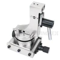 165wd grinding wheel dresser arc grinder grinding wheel machining r angle repair precision trim tools woodworking machinery