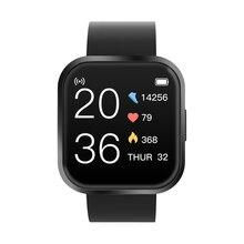 Fast Ship Y77 High Tech Waterproof Camera Smart Heart Rate Monitor Sleep Monitoring Message Intelligent Smart Sports Bracelet