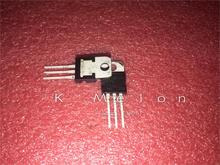 10PCS TYN610 TYN410 TYN210 PARA-220 10A 600 V/400 V/200 V SCR