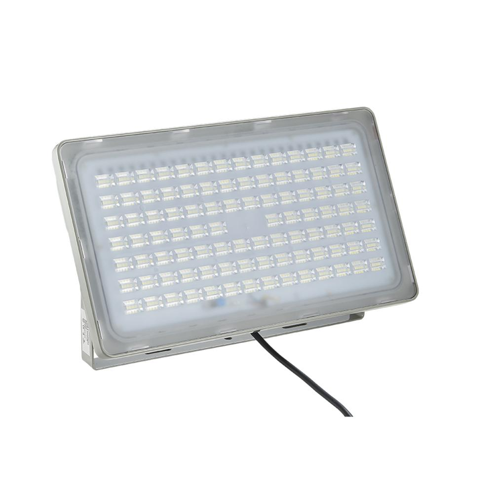 6th Generation Ordinary Flood Light 250W Quality Sixth Generation Of Conventional Projection Lamp