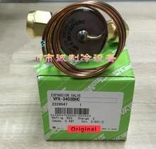 Nouveau et Original Saginomiya VPX3405BHC