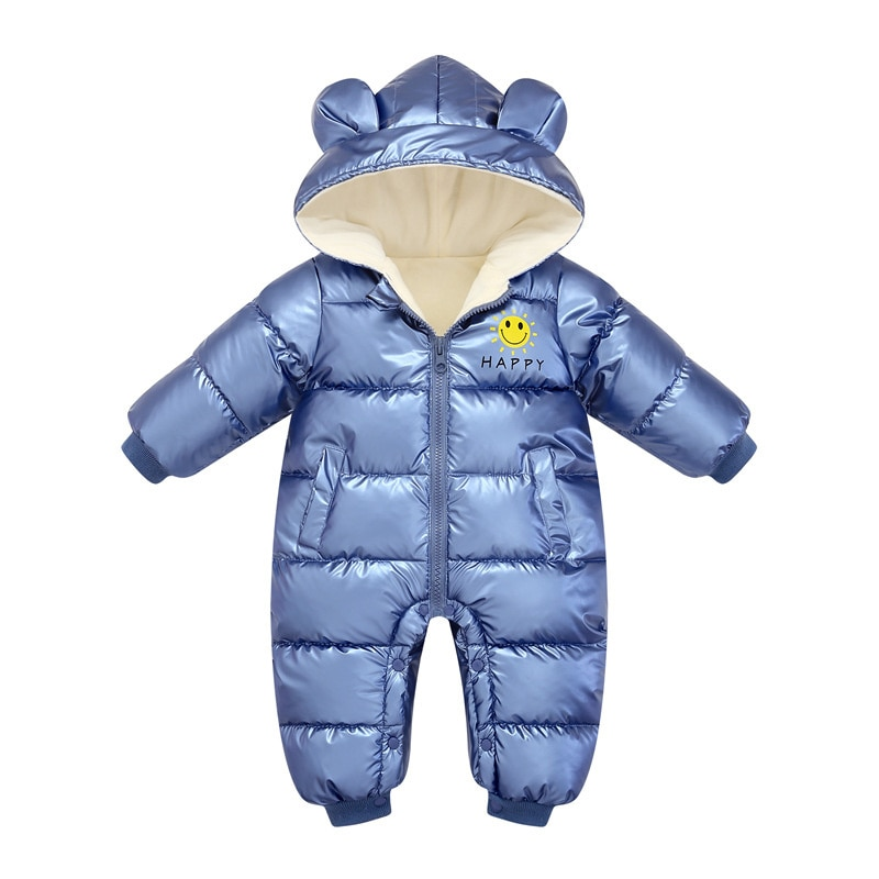 2021-winter-overalls-jumpsuit-for-kids-thick-bodysuit-for-newborns-clothing-girl-clothes-baby-rompers-boy-hooded-snowsuit-parka