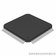 Z84C4310FEC qfp44 5 قطعة