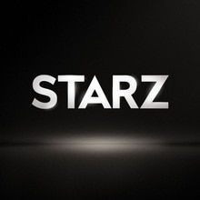 STARZ UHD STARZPLAY Works On PC IOS Android Smart TV Naifee Joy Set Top Box Tablet PC